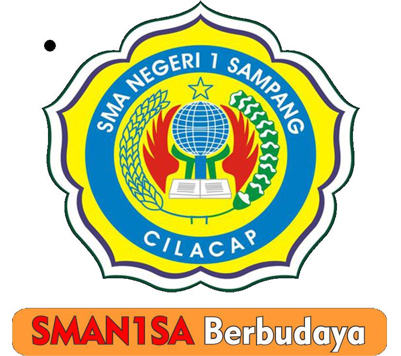 SMA N 1 Sampang