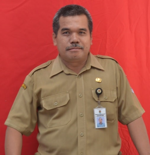Drs. Masbuin