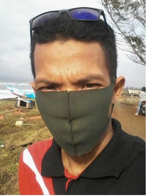 Fahat Arif Nursoba