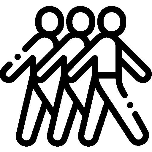 pasbarsa